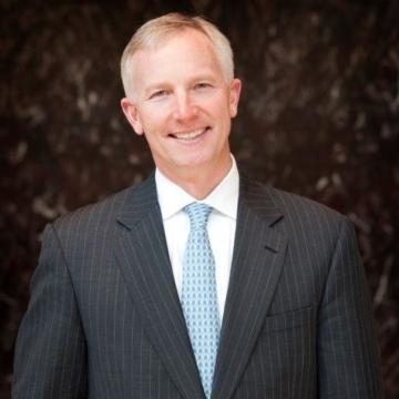 Home - Mill Creek Capital Advisors